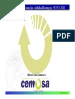 control de calidad hormigo.pdf