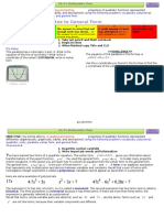 Alg 1 - Lesson 1.9 - Unit 5.docx