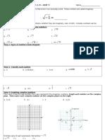 Alg 2 - Investigation 1.9 - Unit 5.docx