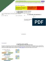 Alg 2 - Lesson 1.4 - Unit 5.docx