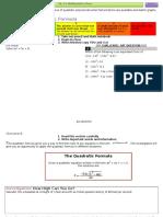 Alg 2 - Lesson 1.6 - Unit 5.docx