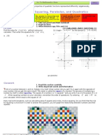 Alg 1 - Lesson 1.2 - Unit 5.docx