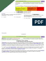 Alg 2 - Lesson 1.10 - Unit 5.docx