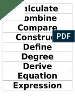 Algebra 2 Unit 5 Vocabulary.docx