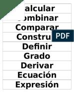 Algebra 2 Unit 5 Vocabulary (Translated).docx