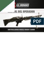 MK43Spanish_Manual.pdf