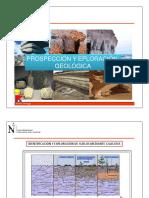 CAP 9 Prospeccion Geolocica