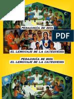 lapedagogadejess-140521065912-phpapp01