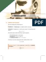 Banach.pdf