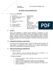 CIVIL-SILABO-HIDROLOGIA.pdf