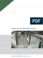 Passivating_Pickling_EN.pdf