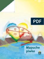 Mapuche Piwke