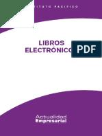 Libros Elctronicos