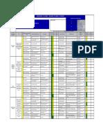273952480-IPERC.pdf