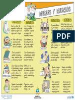 Lamina DECALOGO.pdf