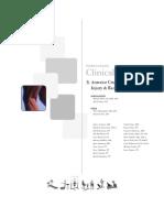 900521anterior.pdf