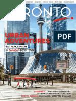 2017_TorontoMagazine