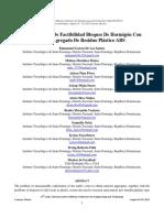 Estudio De Factibilidad Bloques De Hormigón Con Agregado De Residuo Plástico ABS.pdf