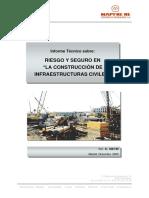 Riesgo-seguro-infraestructuras-civiles_tcm636-81106.pdf