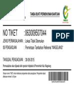 tiket (2)