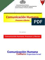 culturaorganizacional-120708103330-phpapp01