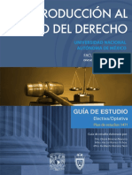 Introduccion_al_Estudio_del_Derecho_1__Semestre.pdf