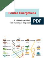 05. Fontes Energéticas.2017