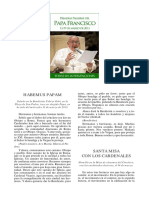 papafrancisco.pdf