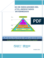 Ops Pe 14 19 Compendium Indicadores Nov 2014
