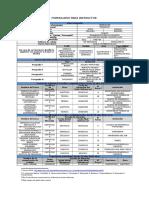 FORMULARIO_DE_INSCRIPCION.docx