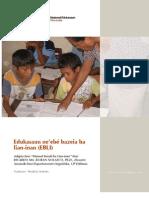 EBLI Brochure