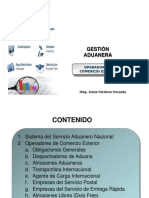 03_Operadores de Comercio Exterior.pdf