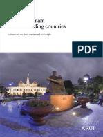 Arup_in_Vietnam_Brochure_2013_Eng.pdf