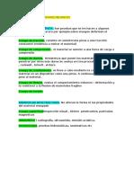 CLASIFICACAION DE ENSAYOS MECANICOS.docx
