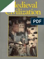 Le Goff . Medieval Civilization