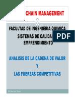 AnalisisCadenaValor-5FuerzasCompetitivas [Modo de Compatibilidad]