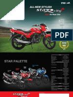 all-new- Starcity.pdf