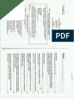 Genero Educação e Politica- Multiplos Olhares - Tânia Brabo