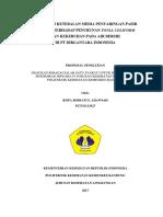 Proposal Penelitian-ropa Revisi