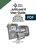 20170405_MultiLoad_II_Users_Guide_fv_3_4_31_34