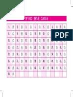 Class5_NSO_2015_SetB_Keys
