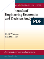 (Synthesis+Lectures+on+Engineering)+David+L.+Whitman,+Ronald+E.+Terry-Fundamentals+of+Engineering+Economics+and+Decision+Analysis-Morgan+&+Claypool+Publishers+(2012).pdf