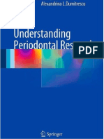 Understanding periodontal research.pdf