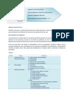 73402359-Estructura-de-datos.pdf