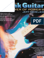 Learn Funk Guitar with Tower of Power.pdf