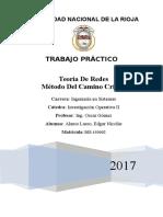 Opii - Teoría de Redes - Alamo Nicolas