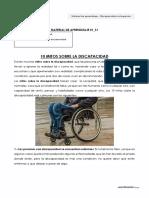 Semana01_S1.pdf
