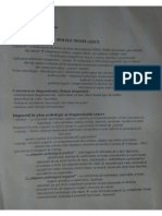 Psihooncologie.pdf
