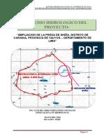 INFORME HIDROLOGIA REPRESA SHIÑA.pdf