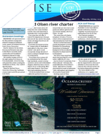 Cruise Weekly for Thu 18 May 2017 - Fred Olsen river cruises, APT Russia, ACA conference, Statendam bookings, Virtuoso, Scenic Eclipse